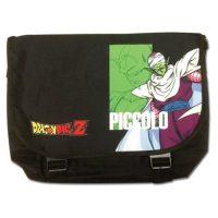 Dragon Ball Z Piccolo Messenger Bag Messenger Bags