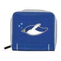 Free! Penguin Wallet Wallets