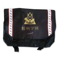 Free! Samezuka Messenger Bag Messenger Bags