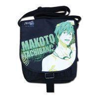 Free! Makoto Messenger Bag Messenger Bags