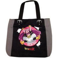 Dragon Ball Z Buu Tote Bag Tote Bags
