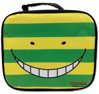 Assassination Classroom – Koro Sensei Underestimate Face Lunch Bag Lunch Boxes