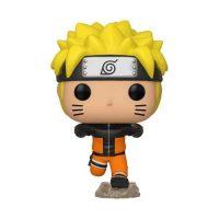 Funko Pop! Naruto Running Pop! Vinyl Figure Figures