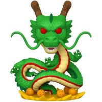 Dragon Ball Z Shenron Dragon 10″ Pop! Vinyl Figure Figures