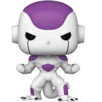 Dragon Ball Z Frieza (First Form) Pop! Vinyl Figure Figures