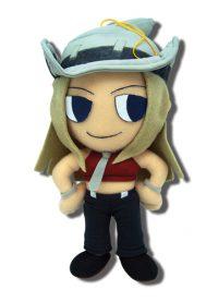 Soul Eater Liz 8″ Plush Anime Plushies