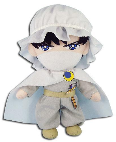 Sailor Moon R – Moon Knight 8″ Plush Anime Plushies