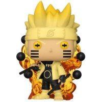 Naruto Six Path Sage Pop! Vinyl Figure Figures