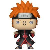 Naruto Pain Pop! Vinyl Figure Figures