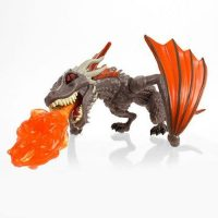 Game of Thrones Drogon Dragon Action Figure Action Figures