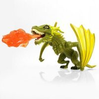 Game of Thrones Rhaegal Dragon Action Figure Action Figures