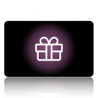Loudpig Anime Digital Gift Card Gift Cards