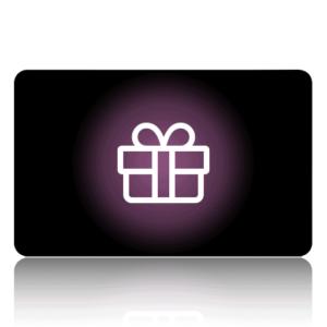 Loudpig Anime Digital Gift Card Gift Cards 4