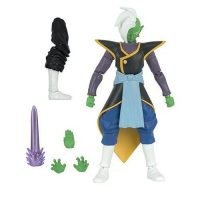 Dragon Ball Super Zamasu 6″ Action Figure Action Figures