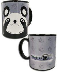 Steins;Gate Upa Mug Mugs