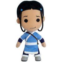 Avatar: The Last Airbender Katara Q-Pal 8″ Plush Anime Plushies