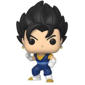 Funko Pop! Animation: Dragon Ball Z – Vegito Figures