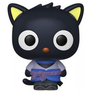 Funko Pop! Animation: Sanrio / Naruto – Chococat Figures