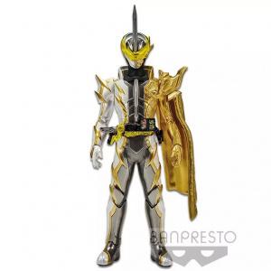 Kamen Rider Saber Kamen Rider Espada Lamp Do Alagina Prize Figure Figures